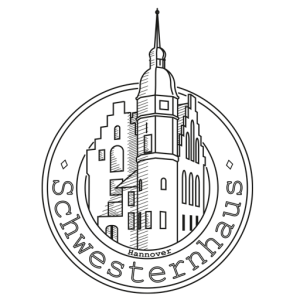 Logo Schwesternhaus